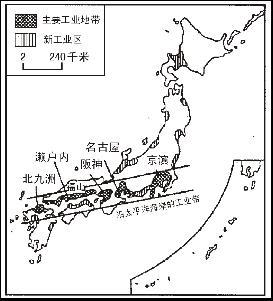 第三单元 东亚,东南亚,南亚和中亚
